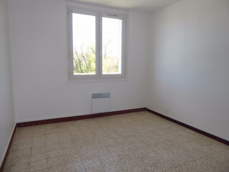 Location appartement Ruoms 475€ CC - Photo 3
