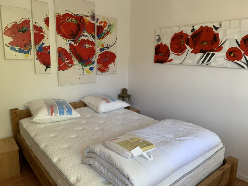 Location appartement Marcoussis 695€ CC - Photo 5