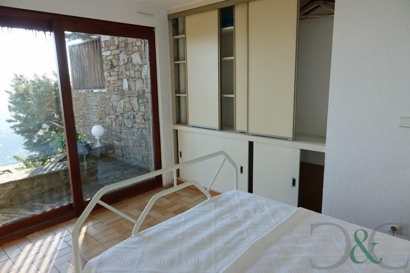 Vente de prestige maison / villa Bormes les mimosas 1160000€ - Photo 8