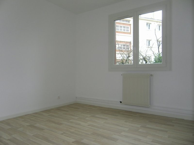 Vente immeuble Agen 447 000€ - Photo 3