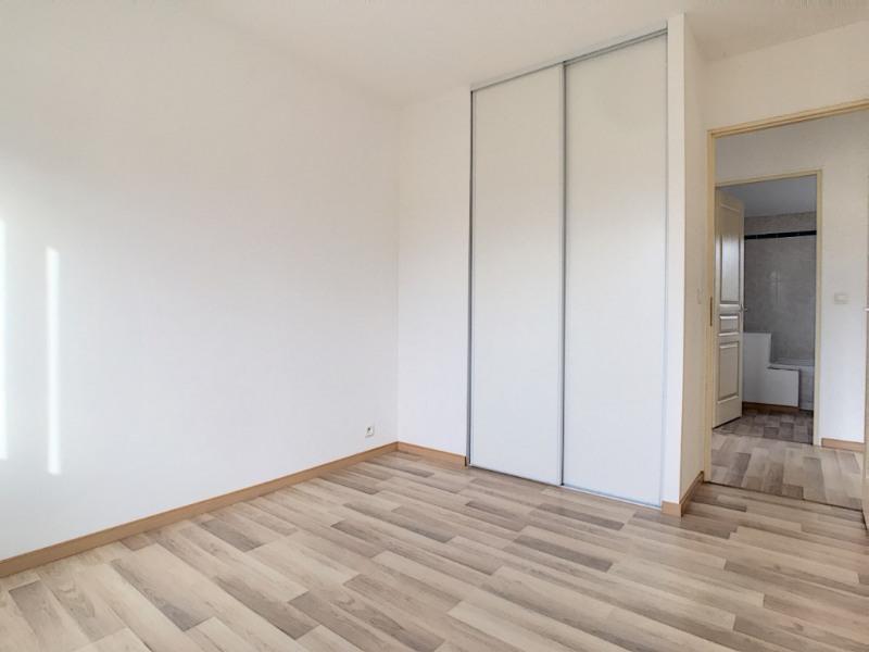 Sale house / villa Mazan 208500€ - Picture 7