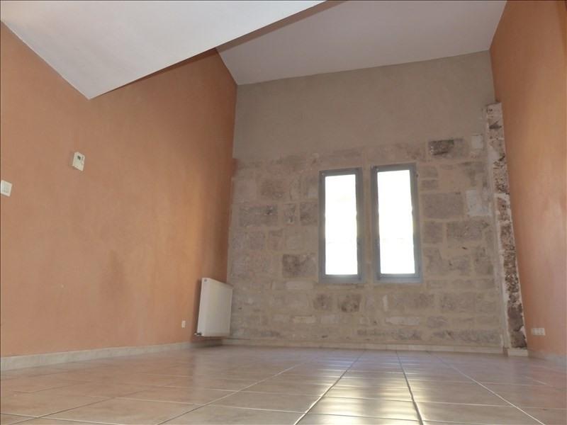Venta  apartamento Beziers 138000€ - Fotografía 4