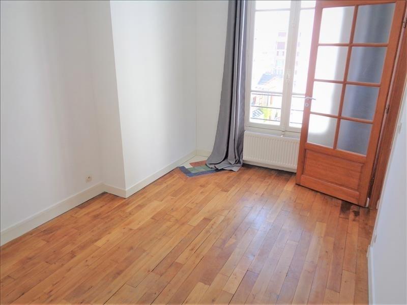 Location appartement Boulogne billancourt 1100€ CC - Photo 5