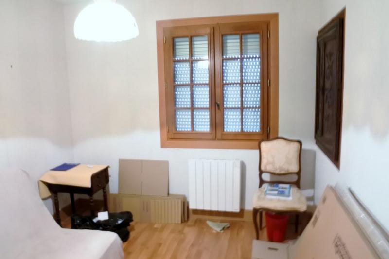 Sale house / villa Montigny les cormeilles 363200€ - Picture 6
