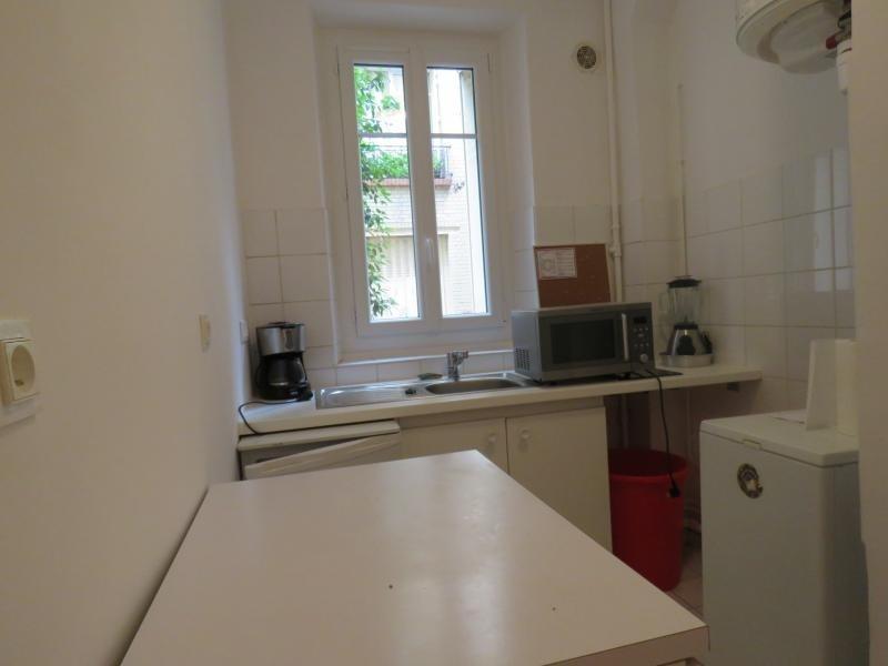 Vente appartement Clamart 158000€ - Photo 3