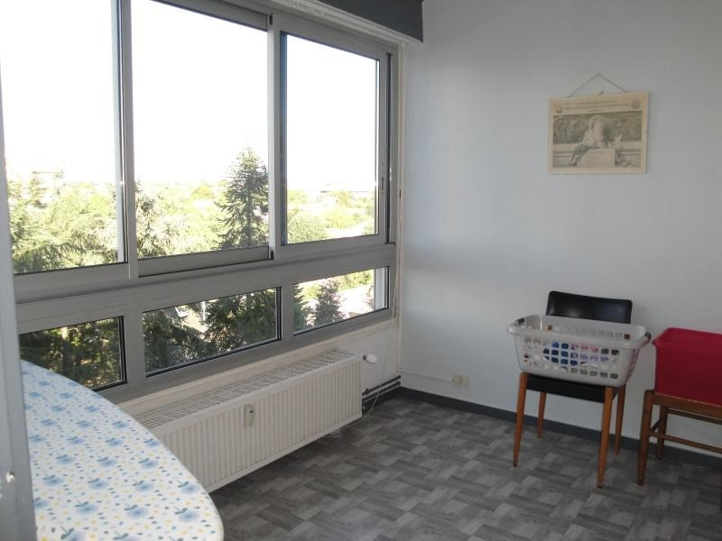 Vente appartement Niort 87 000€ - Photo 6