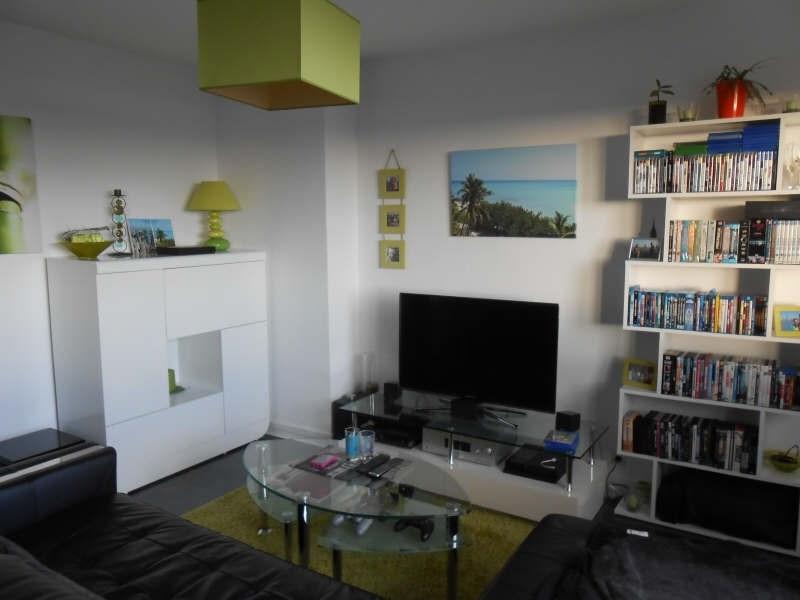Vente appartement Le havre 119000€ - Photo 6