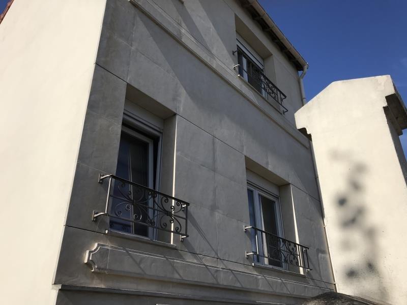 Vente de prestige maison / villa Suresnes 1196000€ - Photo 1