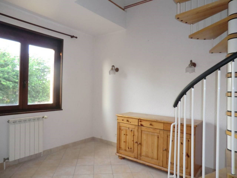 Vente maison / villa Saint-chef 380 000€ - Photo 12
