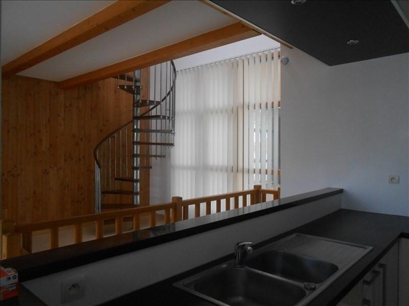 Sale house / villa Le havre 199000€ - Picture 3