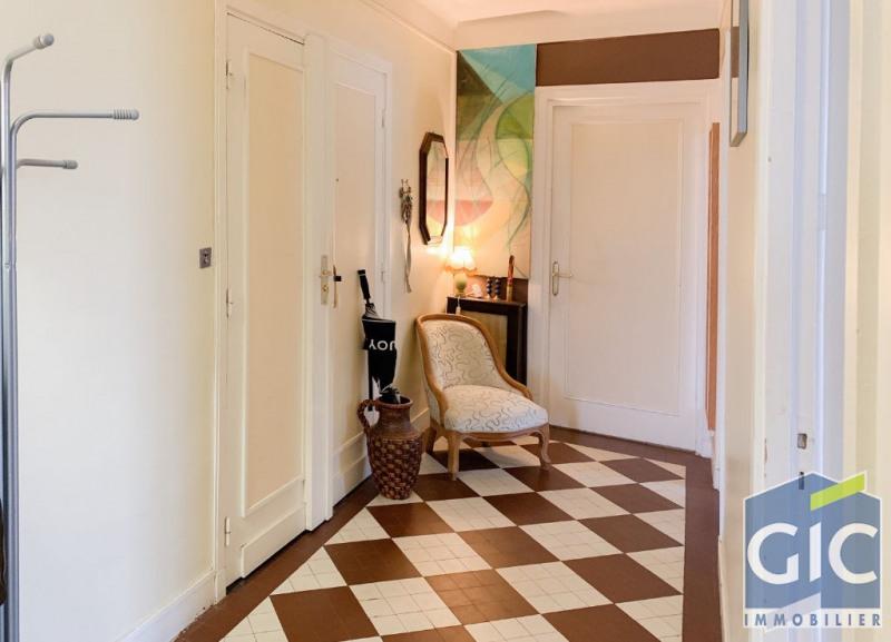 Vente appartement Caen 298000€ - Photo 4
