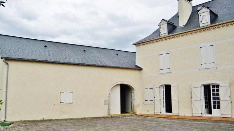 Verhuren  huis 20 mns sud de pau-5mns nay 1300€ CC - Foto 14