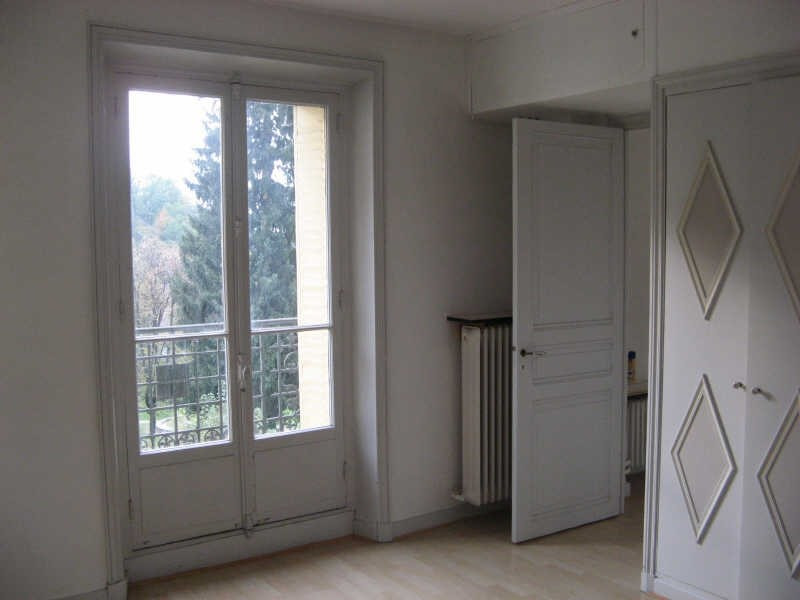 Location appartement Le fayet 730€ CC - Photo 4