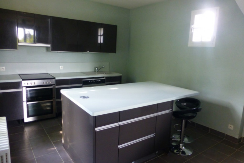 Vendita casa Medan 285000€ - Fotografia 3