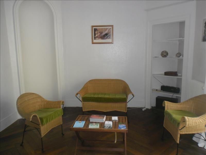 Vente appartement Lisieux 50000€ - Photo 2