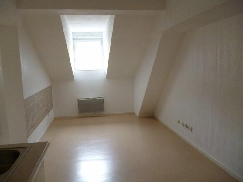 Location appartement Tarbes 332€ CC - Photo 3