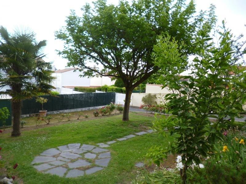 Sale house / villa Royan 428000€ - Picture 7