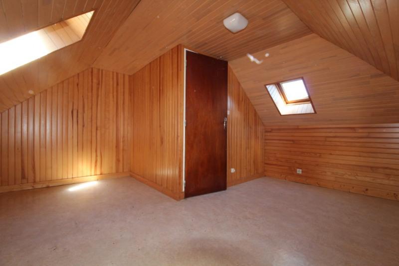 Vente maison / villa Bangor 293104€ - Photo 4