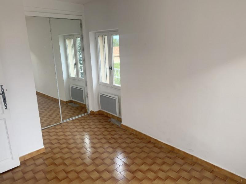 Rental apartment Bouc bel air 895€ CC - Picture 8