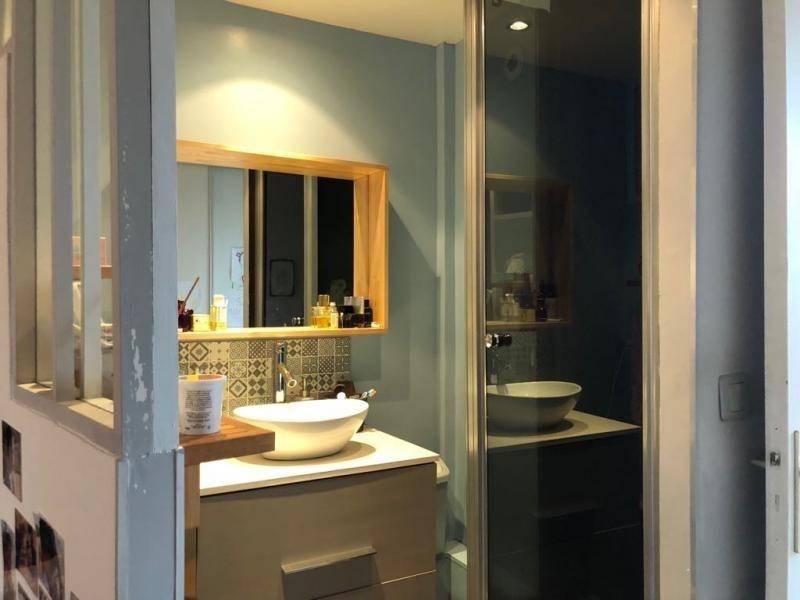 Vente appartement St leu la foret 424000€ - Photo 10