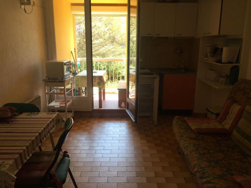 Rental apartment Carnon plage 405€ CC - Picture 3