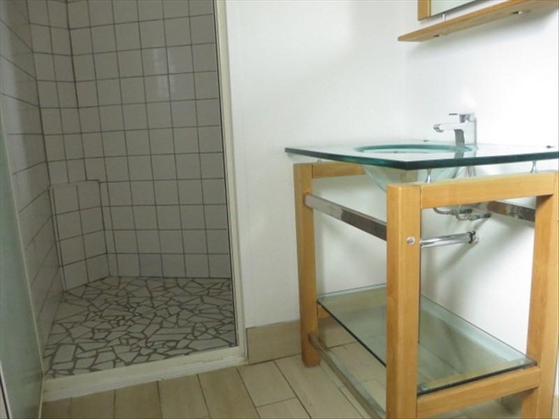 Vente maison / villa Carcassonne 159900€ - Photo 7