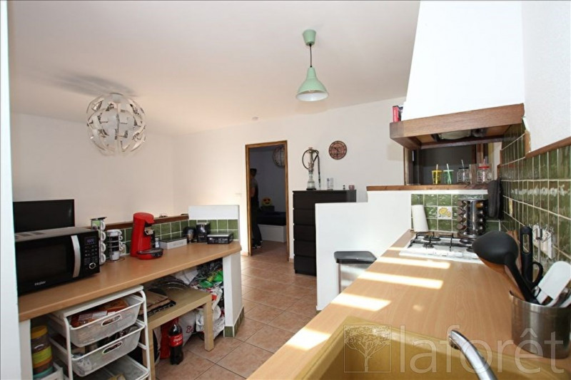 Vente appartement Berre l etang 120 000€ - Photo 3