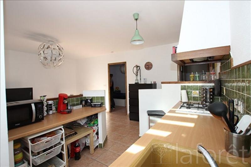 Vente appartement Berre l etang 120000€ - Photo 3