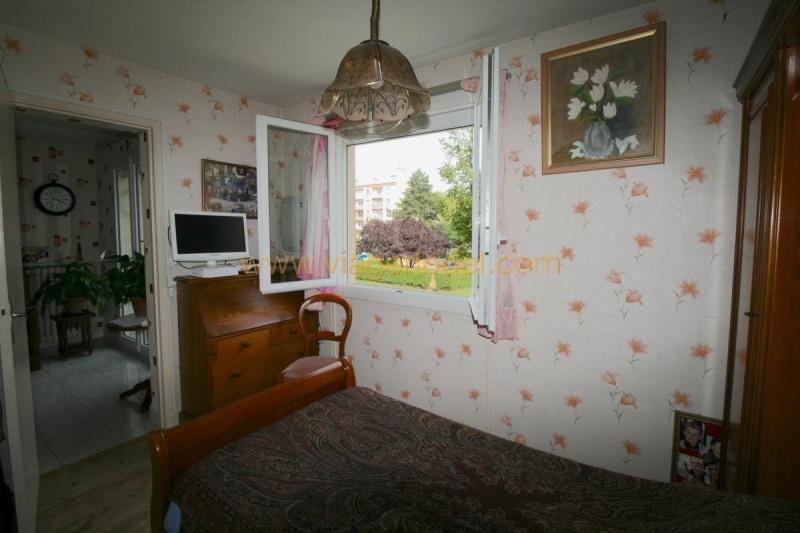 Life annuity apartment Conflans-sainte-honorine 37500€ - Picture 10