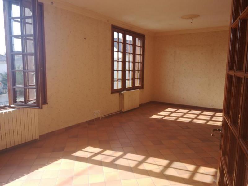 Vente maison / villa Angers 343000€ - Photo 5
