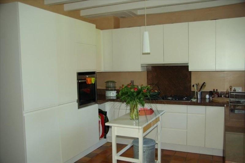 Vente de prestige maison / villa St aubin de medoc 644800€ - Photo 7