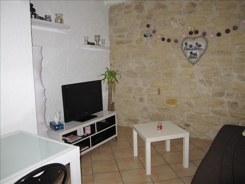 Location appartement St germain en laye 870€ CC - Photo 2