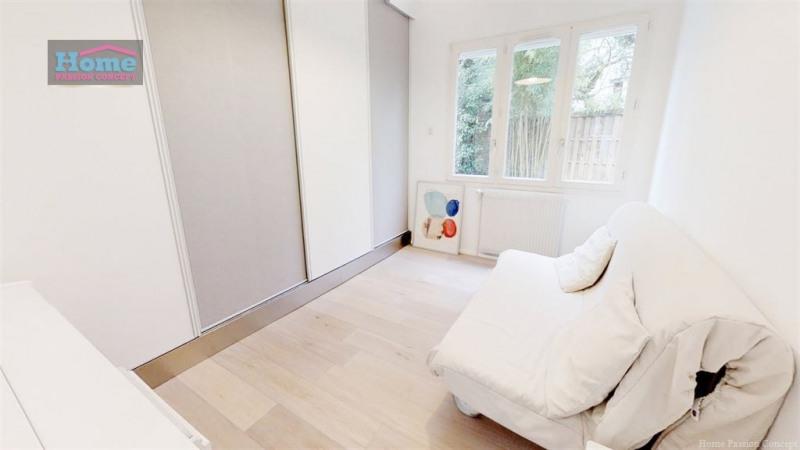 Sale house / villa Montesson 580000€ - Picture 6
