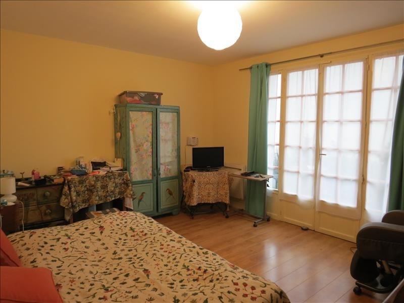 Vente maison / villa St leu la foret 450000€ - Photo 7