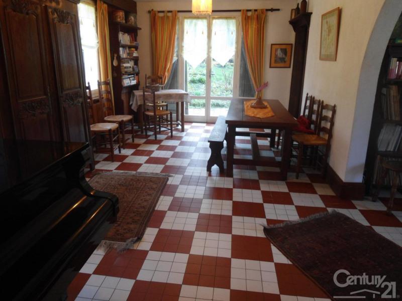 Продажa дом Trouville sur mer 470000€ - Фото 2