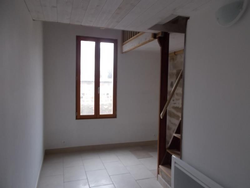 Location maison / villa Bois le roi 1 600€ CC - Photo 9