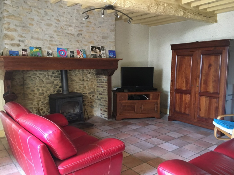 Vente maison / villa Tarbes 303 000€ - Photo 4