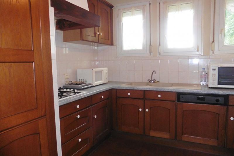 Sale house / villa Pont l abbe 107000€ - Picture 5