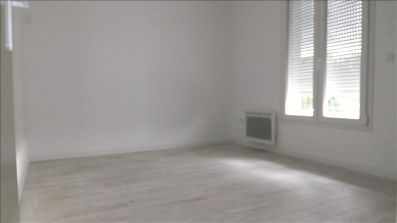 Location maison / villa Montevrain 1 350€ CC - Photo 6