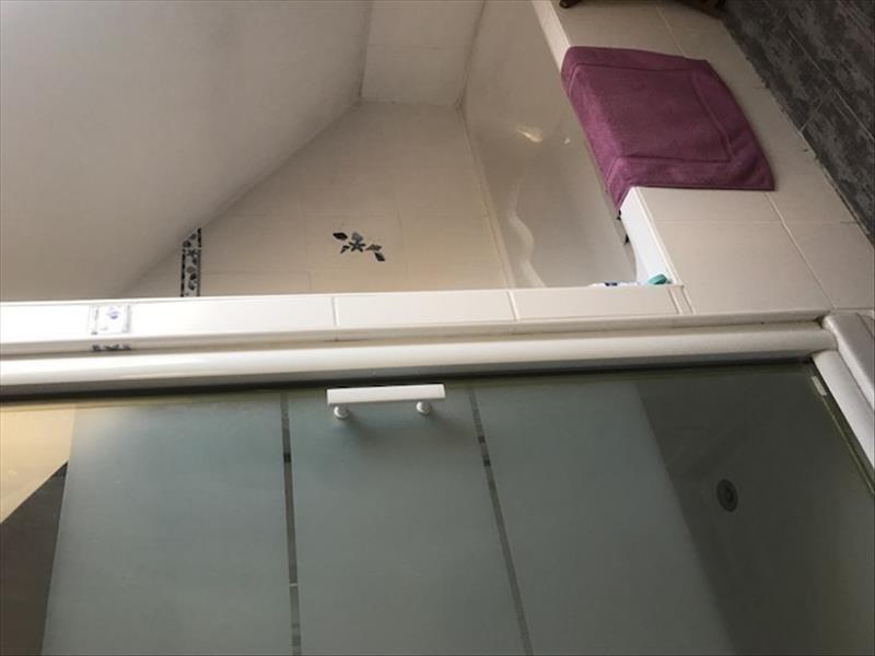 Revenda casa Gallardon 320250€ - Fotografia 13