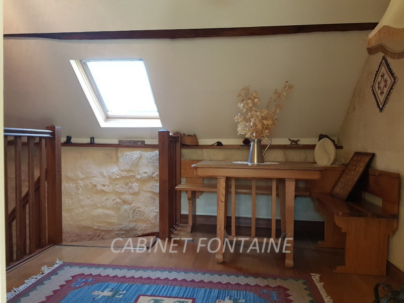 Vente maison / villa Pierrefonds 416 000€ - Photo 13