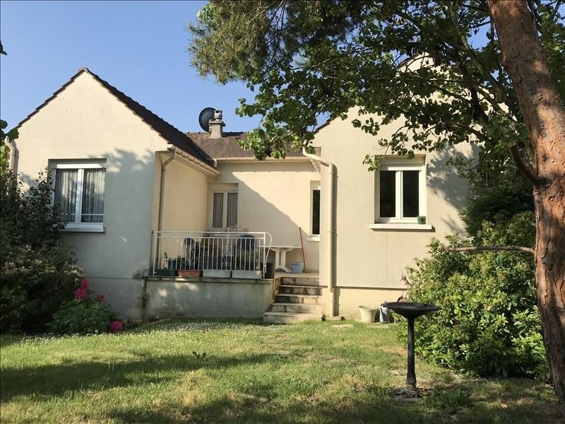 Sale house / villa Verrieres le buisson 495000€ - Picture 1