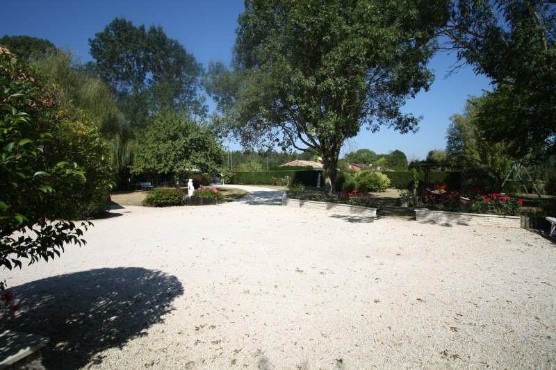 Deluxe sale house / villa St nexans 622000€ - Picture 3