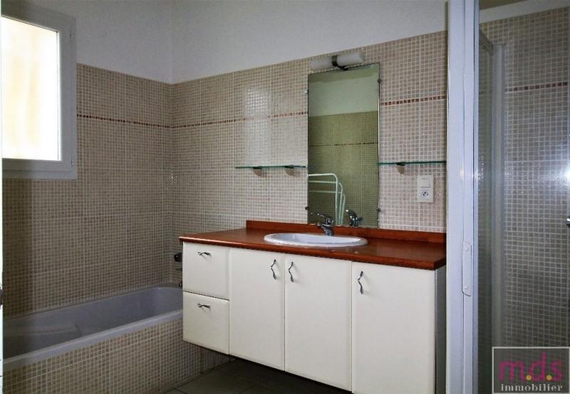 Venta  casa Saint marcel paulel 325500€ - Fotografía 4