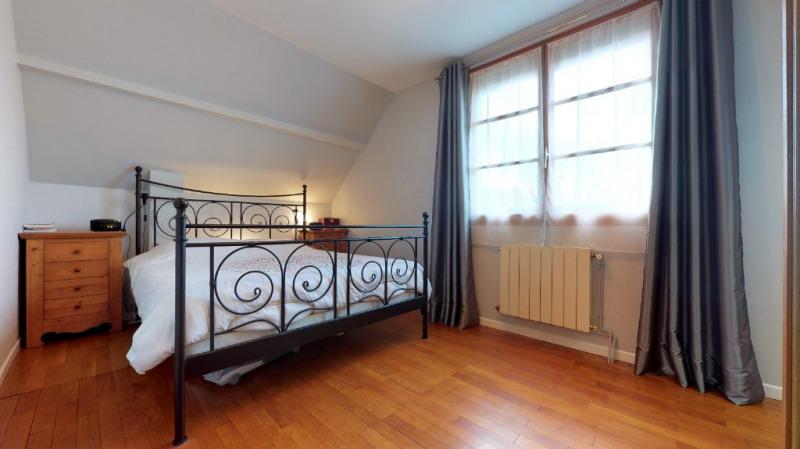 Vente maison / villa Igny 442900€ - Photo 7