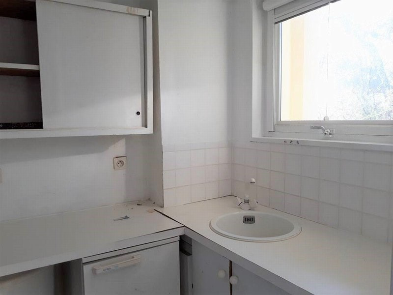 Investment property apartment Arcachon 155000€ - Picture 6