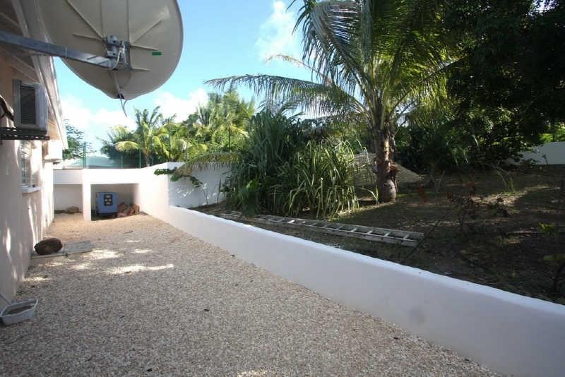 Vente de prestige maison / villa St martin 1200000€ - Photo 9