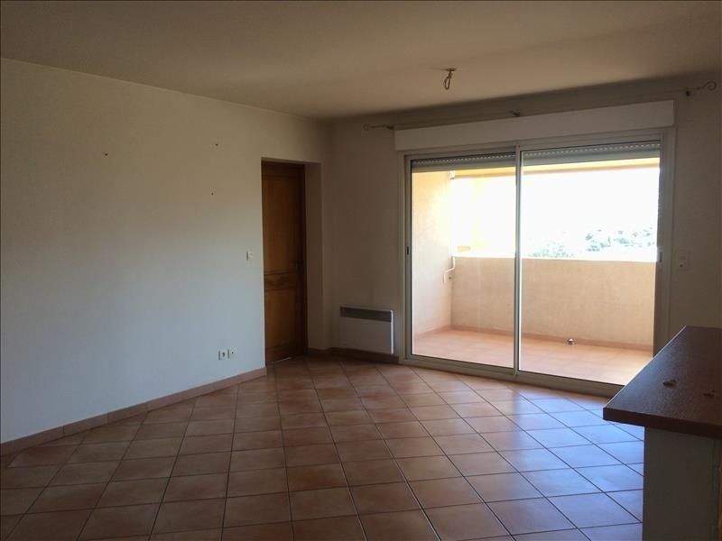 Location appartement L ile rousse 1000€ CC - Photo 4