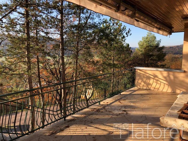 Vente maison / villa Saint julien 180000€ - Photo 1