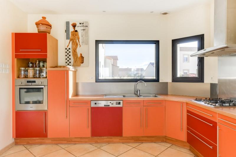 Vente maison / villa Saint julien de concelles 446250€ - Photo 7